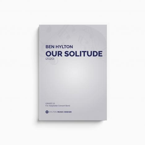 Grade-1.5-Our-Solitude-mockup