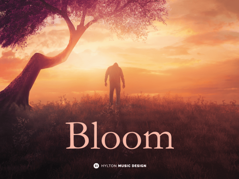 bloom-predesigned-marching-band