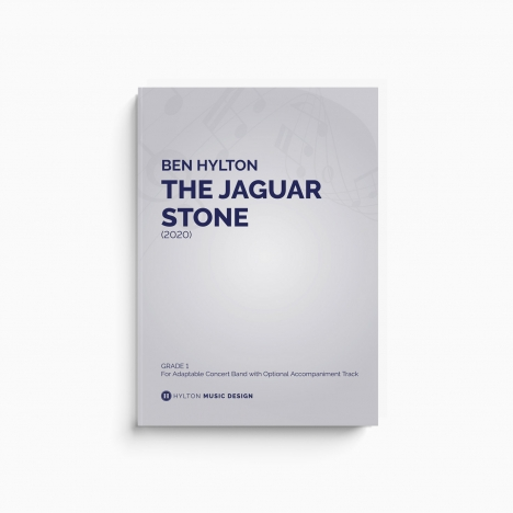 Grade-1-The-Jaguar-Stone-mockup