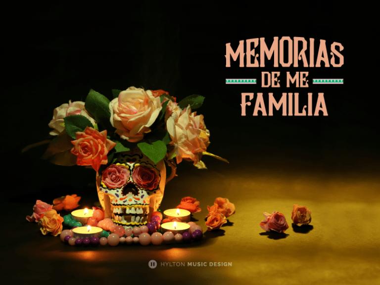 memorias-de-me-familia-predesigned-marching-band