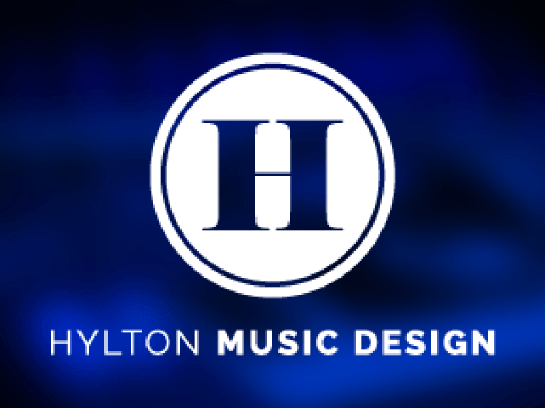 _hylton-music-design-predesigned-marching-band