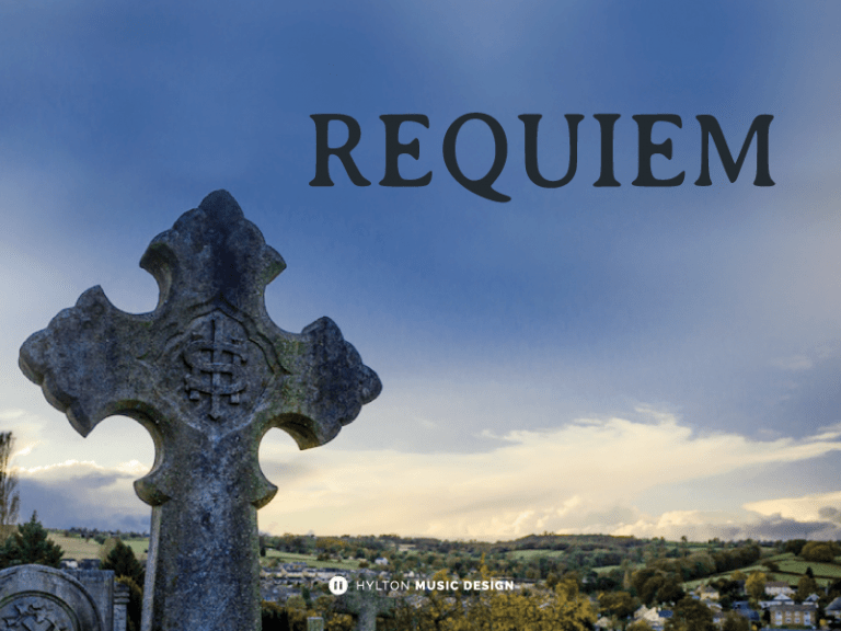 requiem-predesigned-marching-band