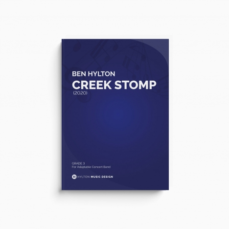 Grade-3-Creek-Stomp-mockup