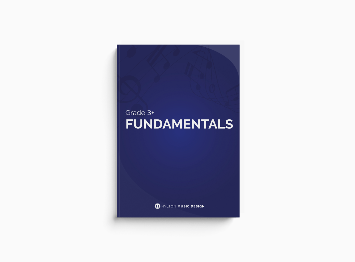 Grade-3-up-Fundamentals_mockup