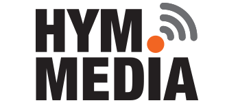 https://i0.wp.com/hym.media/wp-content/uploads/2016/02/hym.media-logo-v1.png