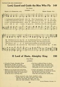 O Lord I Am Not Worthy Lyrics : worthy, lyrics, Lord,, Worthy, Hymnary.org