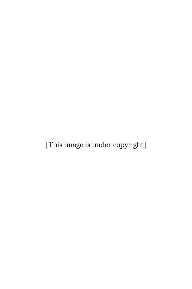 Blessing And Honor Lyrics : blessing, honor, lyrics, Blessing, Honor, Glory, Power, Hymnary.org