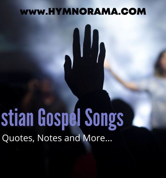 Epic Christian Gospel Songs and more