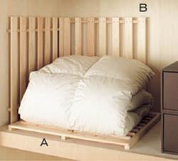 Woodenracks1