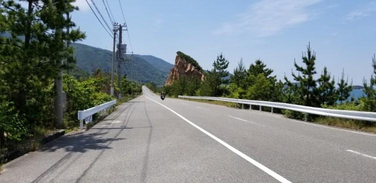 fukuda_20190522_114141 (800x389)