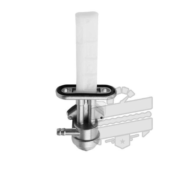 Fuel Petcock Sender (Petrol Gas Tap) :: Hyosung GV125 GV250 RT125D Carby