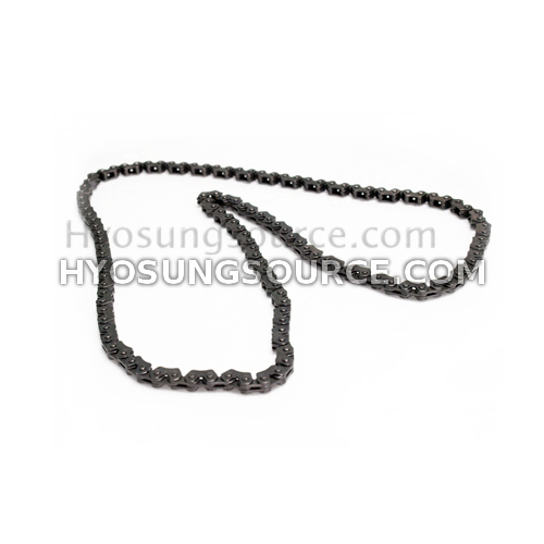 Genuine Engine Camshaft Timing Chain Hyosung GT125 GT125R