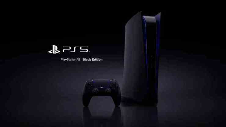 "Sony'nin CEO'su: ""Düşük Fiyatlı PS5 Sorunlu Olabilir!"""