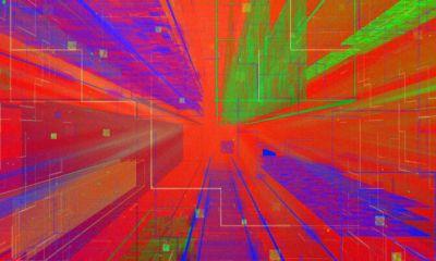 Bilim Adamları Kuantum Işınlanmasını Keşfetti