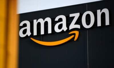 Amazon Çalışanlarına 500 Milyon Dolarlık Tatil İkramiyesi Verdi