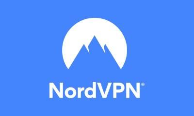 NordVPN Ve ExpressVPN'e Erişim Engellendi