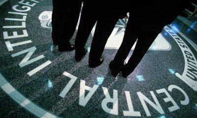 CIA'in UFO Belgeleri Artık Çevrimiçi Olarak Erişilebilir!