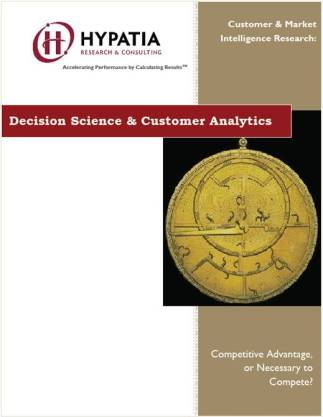 DecisionScience_CustAnalytics_Cover