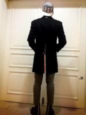 Alive GALAXY Tour Final Seoul GD Jiyong Backstage Twitter