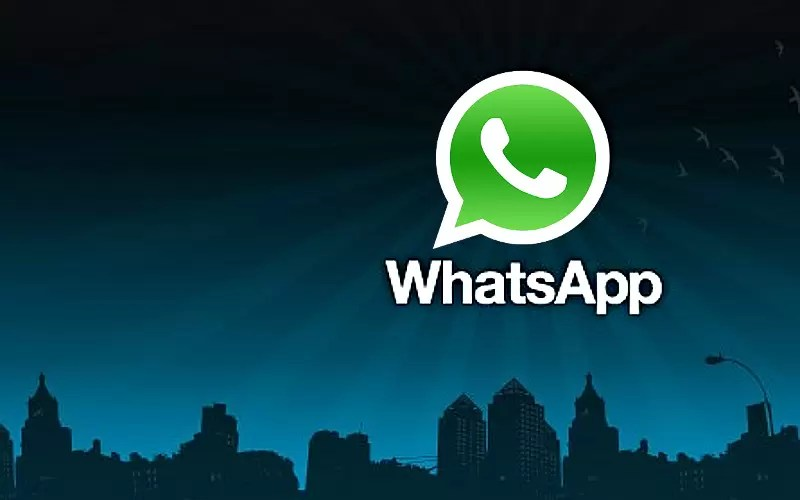 WhatsApp: Messaging App To Drop Support For Blackberry