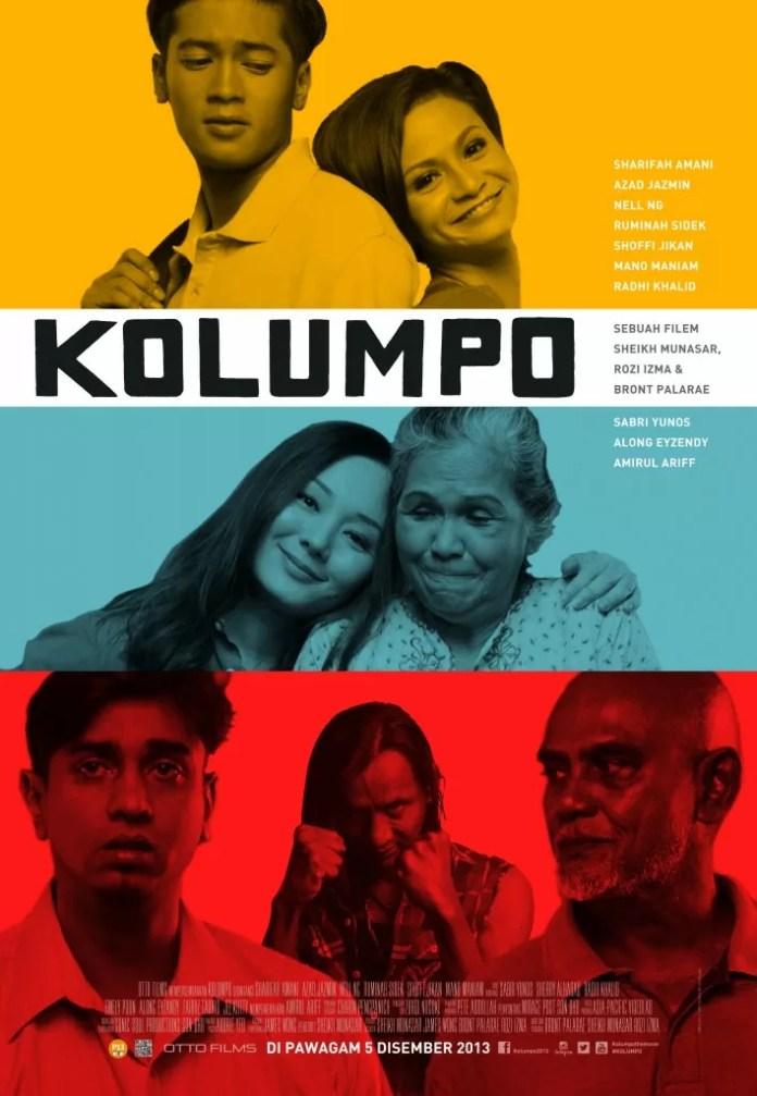 KOLUMPO_MainPoster