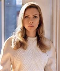 The Jungle Book Scarlett Johansson