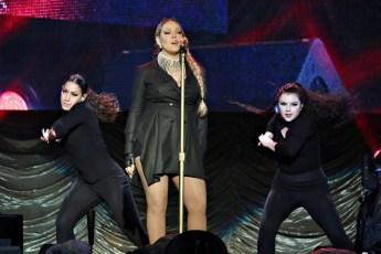 Mariah Carey The Elusive Chanteuse Show Malaysia 2014 5