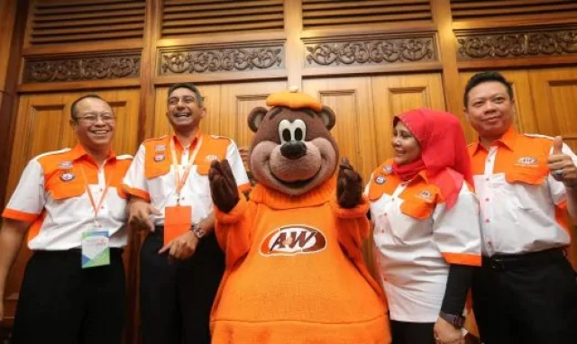 UMNO 2014
