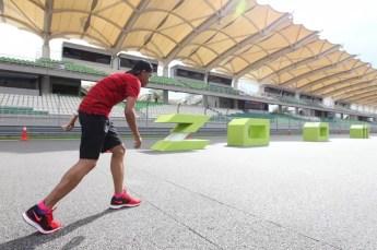 Zoom Run Sepang-1