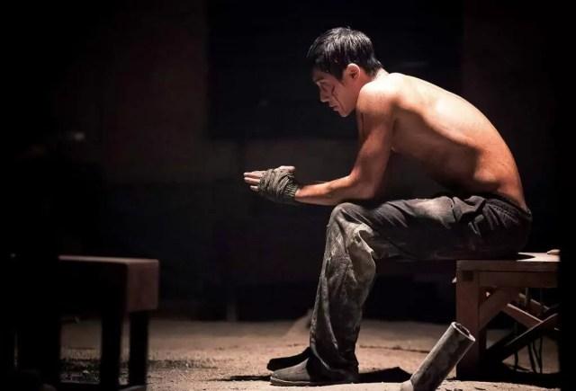 Kim Hyun Joong Army Enlistment