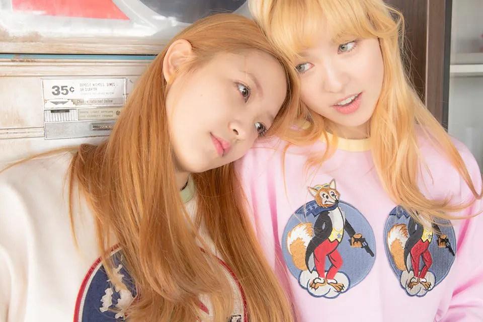 Types Cake Red Velvet