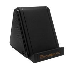Tomorrowland_Amplifier