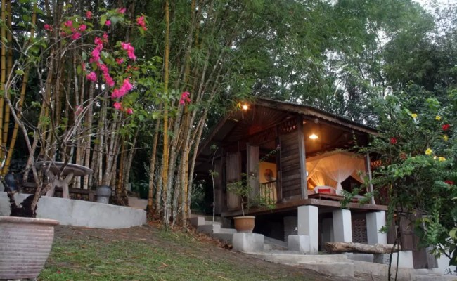 Staycation Retreat To These Quiet Places Within Klang