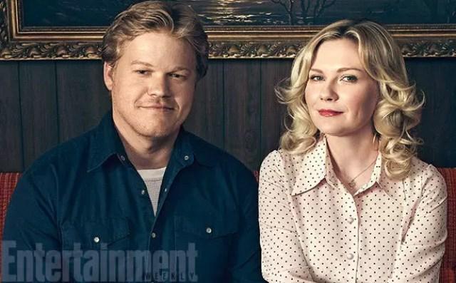 Fargo Season 2 Cast