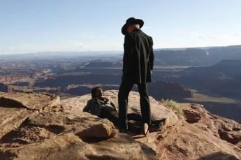 HBO Westworld 1