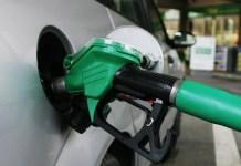 Petrol Diesel CNY