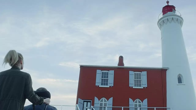 Nicky Romero Trilogy Lighthouse
