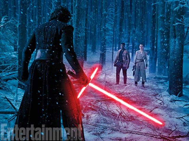 Star Wars The Force Awakens Adam-Driver-John-Boyega-Daisy-Ridley