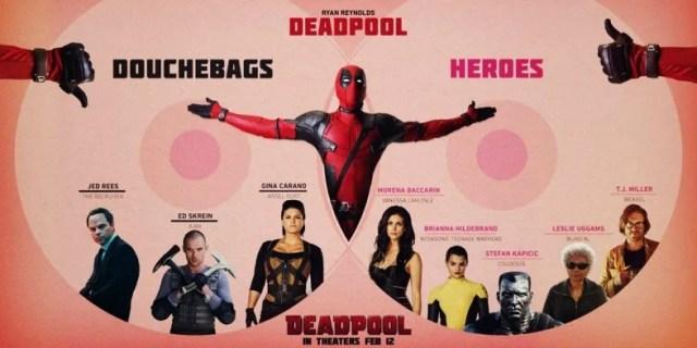 deadpool-chart-heroes-villains