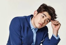 Fun Facts: Getting To Know Korean-American Singer #EricNam!   Hype