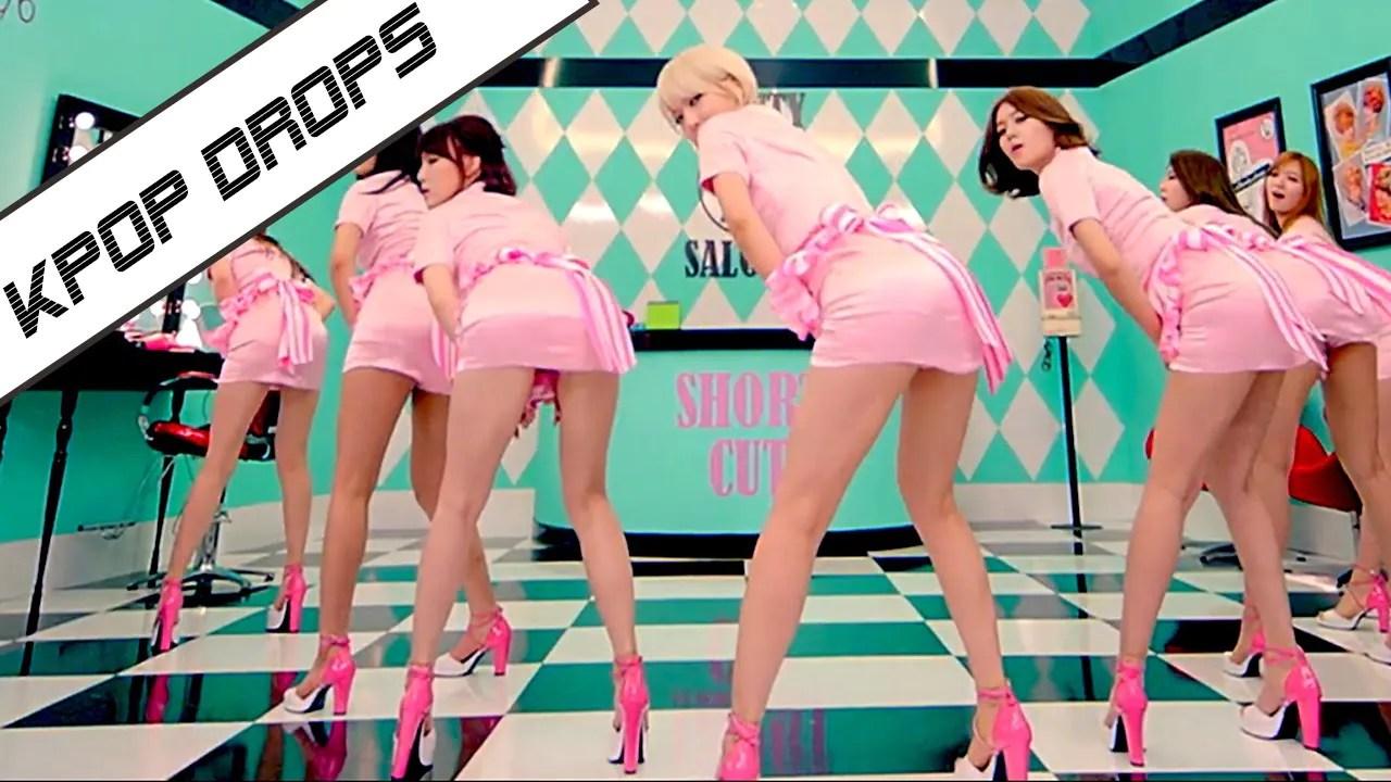 Imagini pentru kpop girls groups sexy