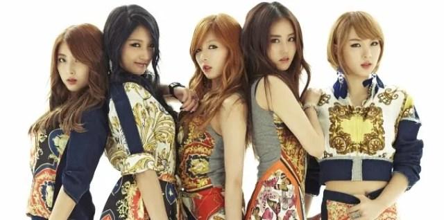 Source: Kpop Idolz