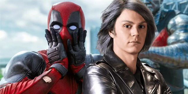 Deadpool-X-Men-Quicksilver-Movie