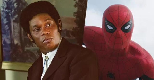 bokeem-woodbine-spider-man