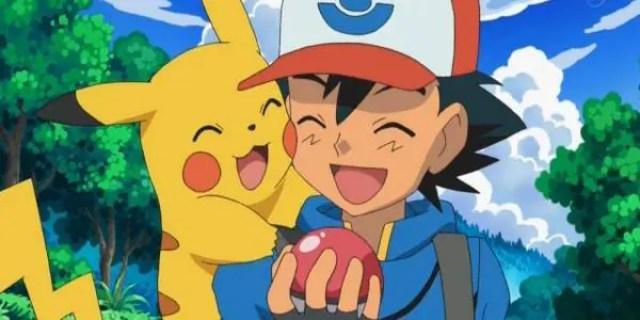 Source: Pokémons Of New York