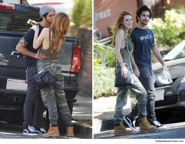 bella-thorne-tyler-posey-splash-4