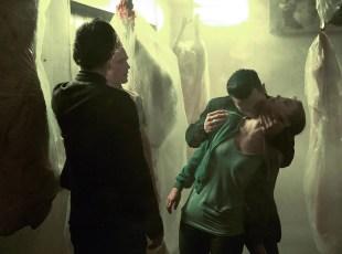 vampire-diaries-season-8-premiere.jb.9216