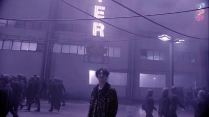 BIGBANG LAST DANCE DAESUNG