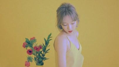 taeyeon-teasers-3
