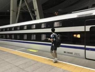 china-sleeper-train-7